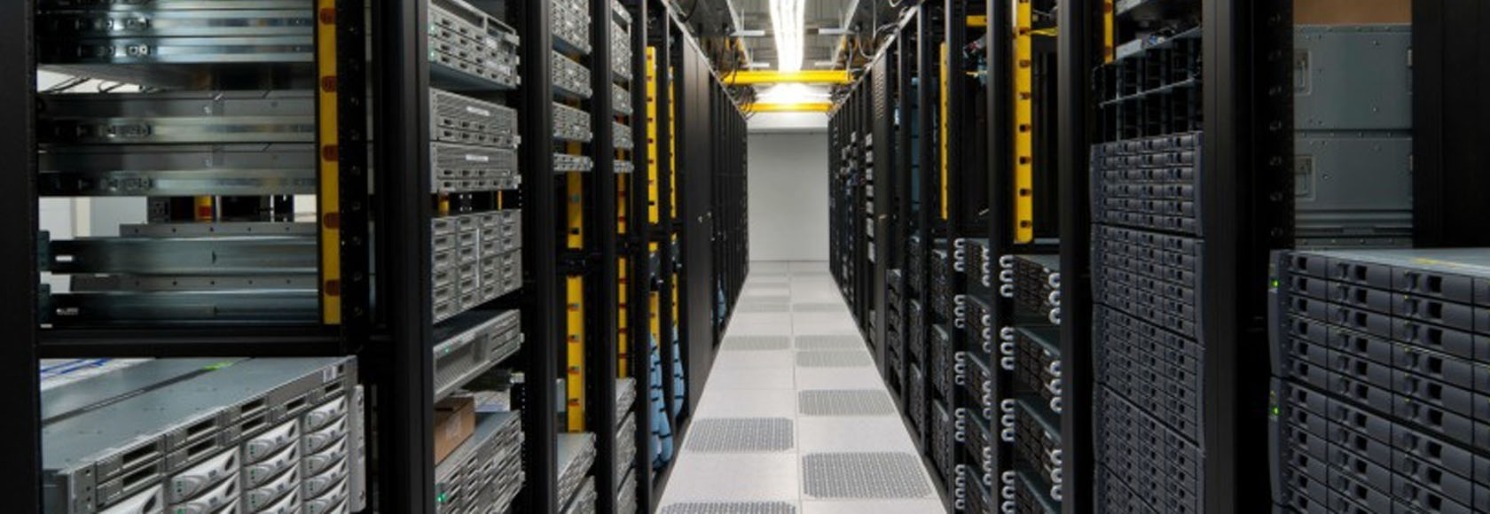 Ons Datacenter